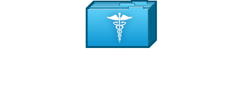 encounterworks centered logo for footer