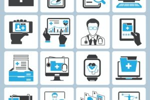 Electronic Health Records EHR Implementation