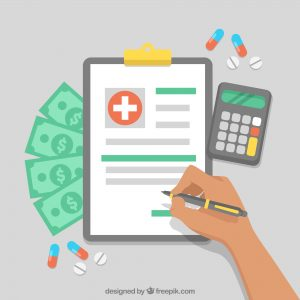 increased revenue for your medical healthcare practice telehealth