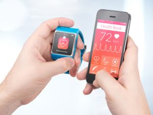 wearable medical device healthcare remote monitoring telehealth