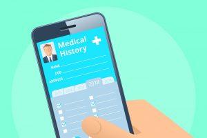 interoperability in healthcare