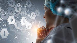 Transnational Digital Health Collaboration