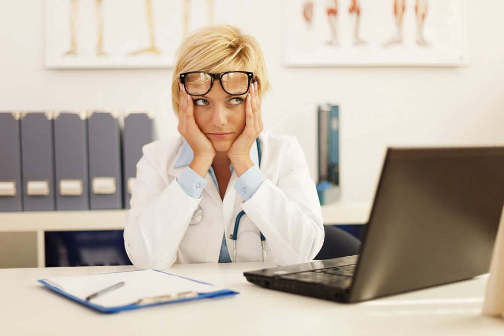How Can Employees Help Prevent Healthcare Cyberattacks?