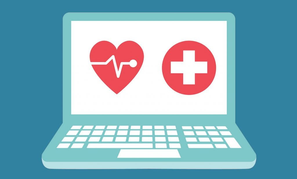 Advantages of EHR Systems for Independent Medical Practices