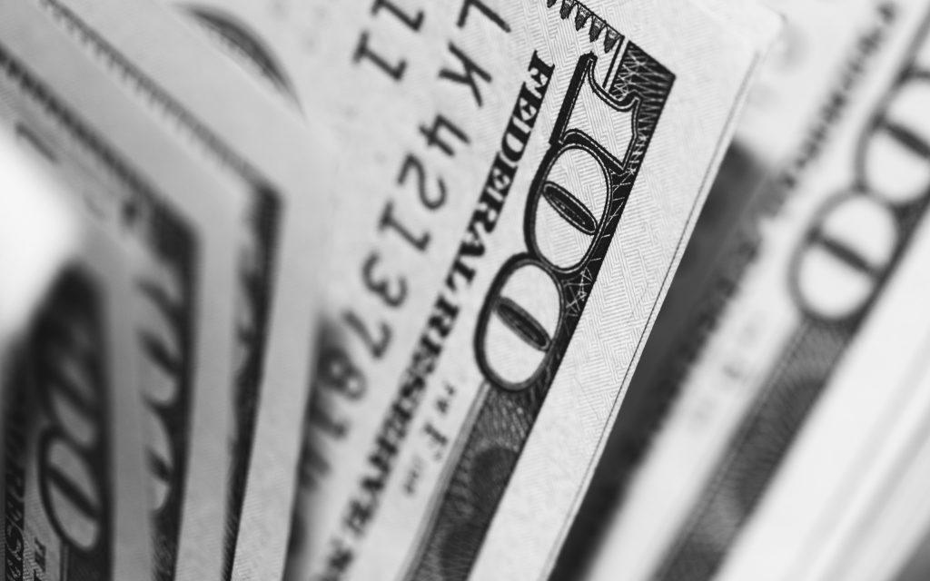 EHR Implementation Costs Money